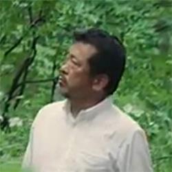 代表取締役 西尾倫顕